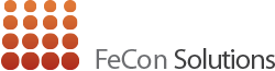 FeCon Solutions